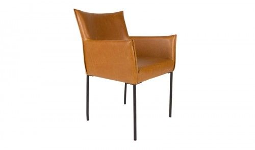 Beste afbeeldingen van eetkamer stoelen
