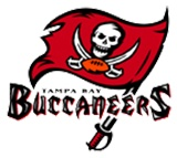 USTA Members save on select 2013 Tampa Bay Bucaneers Tickets!