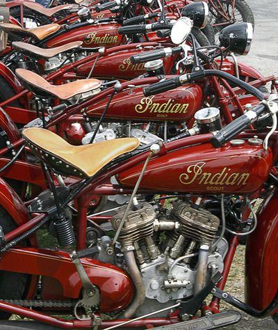 honda cbr 1000 rr superbike lenker manor