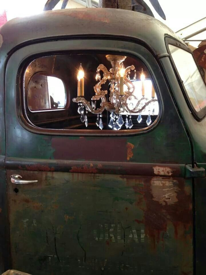 441 best Round Top, Texas images on Pinterest | Junk gypsy style ...
