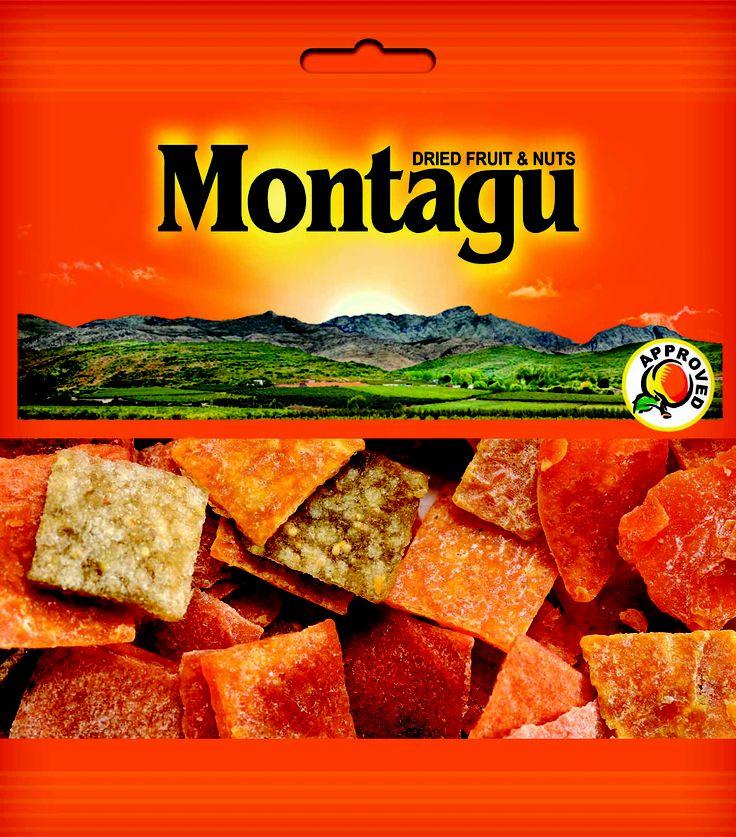 Montagu Dried Fruit - FLAKI FRUIT SNACK PACK http://montagudriedfruit.co.za/mtc_stores.php