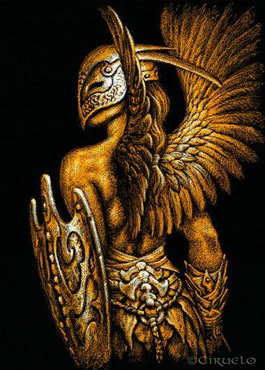 Amazona. CIRUELO CABRAL ART                                                                                                                                                     Más