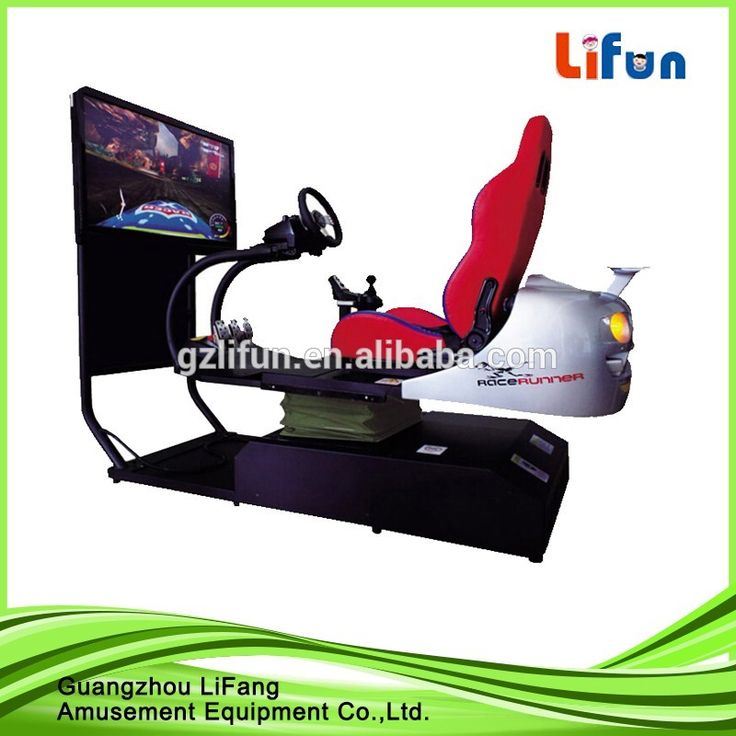 go karts car simulator free game download online play arcade racing car games free racing game machine
