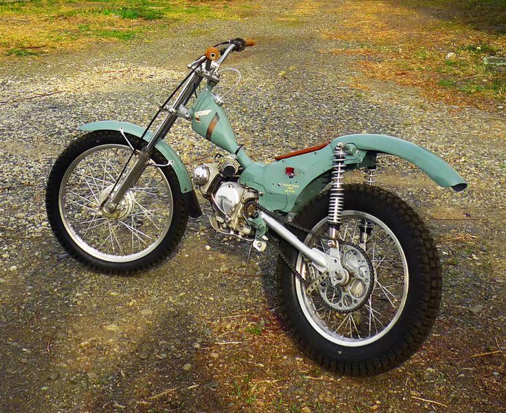 237 best trial motorcycle images on pinterest bicycle. Black Bedroom Furniture Sets. Home Design Ideas