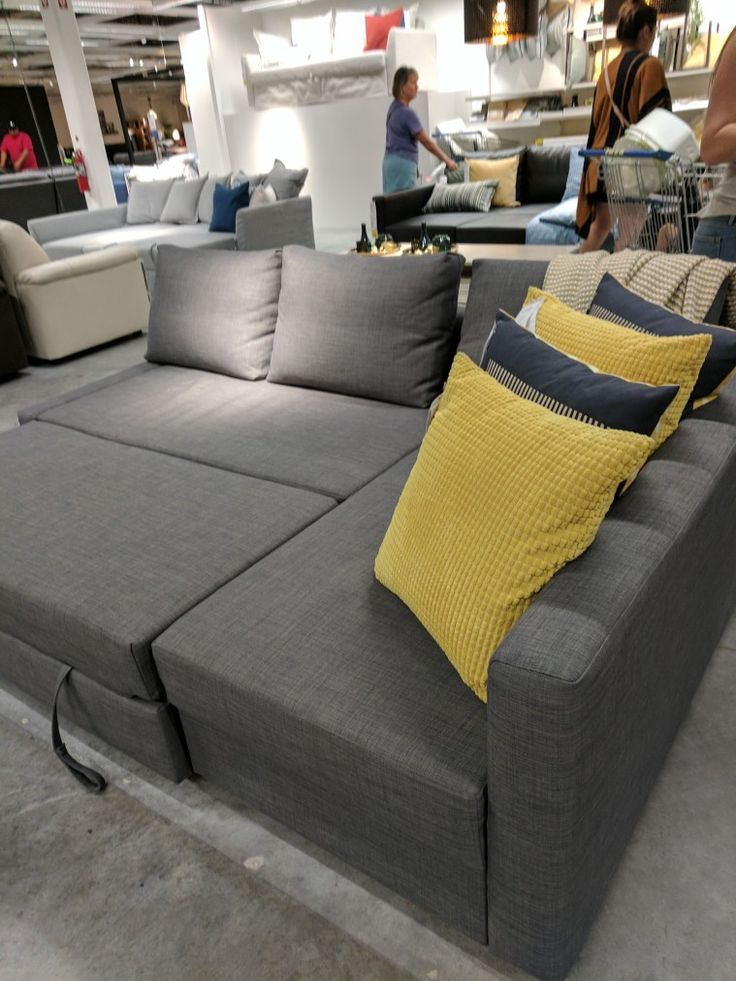 best 20 ikea sofa bed ideas on pinterest 11858 | 4e10db1854d17c6ddb11f7d1400260fe