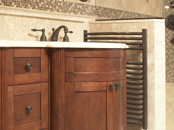 Bathroom Knobs 12 best bathroom project gallery images on pinterest | knob