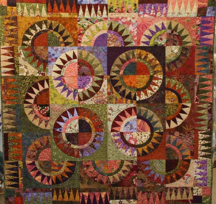 Beauty By Aurthi New York New York: 132 Best NEW YORK BEAUTIES QUILTS Images On Pinterest
