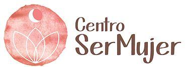 En Centro SerMujer encontrarás un equipo especializado dedicado al bienestar emocional de la mujer durante embarazo y postparto.