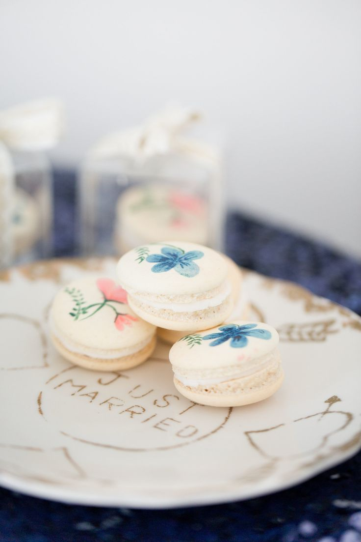 how many calories in wedding cake cookies how many calories in wedding cake cookies scout cookies ca 15408