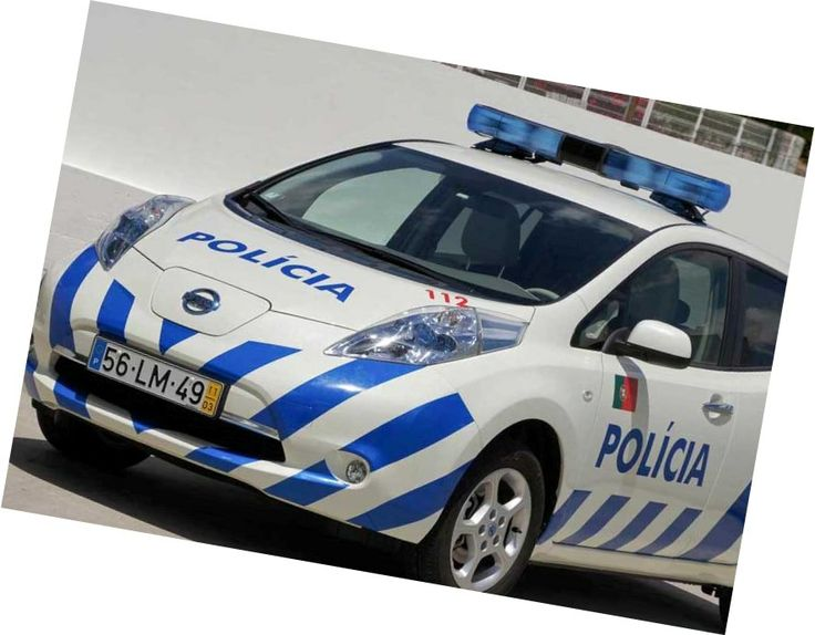 Tips and Information to Find Used Police Cars for Sale:Nice White And Blue Used Police Cars For Sale–free Download Photo Of Used Police Cars...