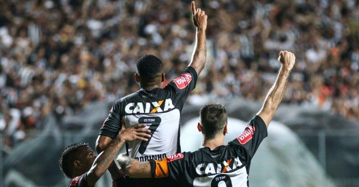 jogadores-do-atletico-mg-comemoram-gol-sobre-o-inter-no-estadio-independencia-em-belo-horizonte-1478142229688_956x500.jpg (956×500)