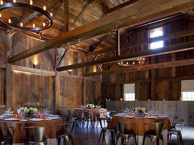 Topping Rose House Bridgehampton Weddings Long Island Wedding Venues 11932