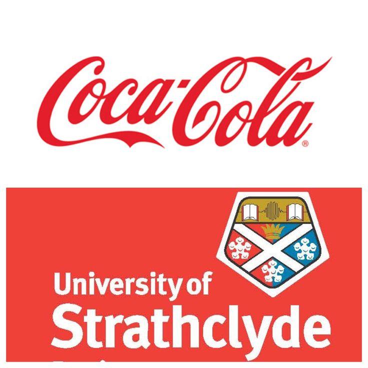 Η Coca-Cola και το Πανεπιστήμιο του Strathclyde προσφέρουν δύο υποτροφίες για το πρόγραμμα MSc in Marketing #υποτροφίες #scholarships #msc #marketing #strathclyde