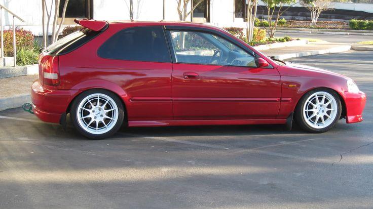 Enkei nto3 & ITR 5 lug & Mazda miata wheels - San Antonio Imports