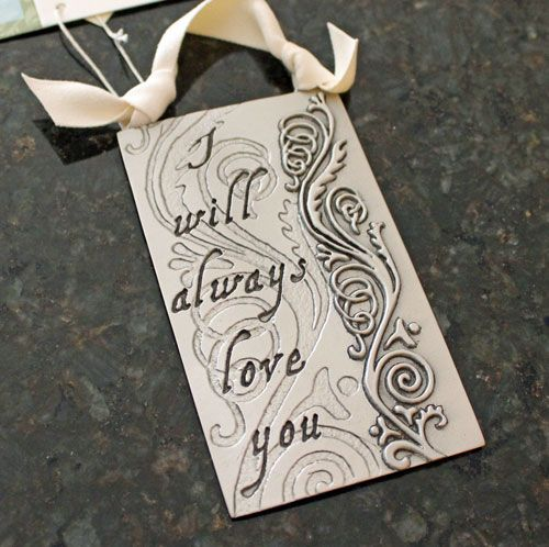Best 25+ Bereavement gift ideas on Pinterest | Bereavement, Loss ...