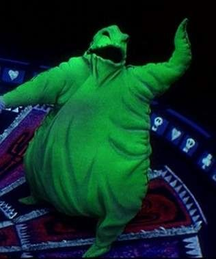 oogie boogie - Google Search