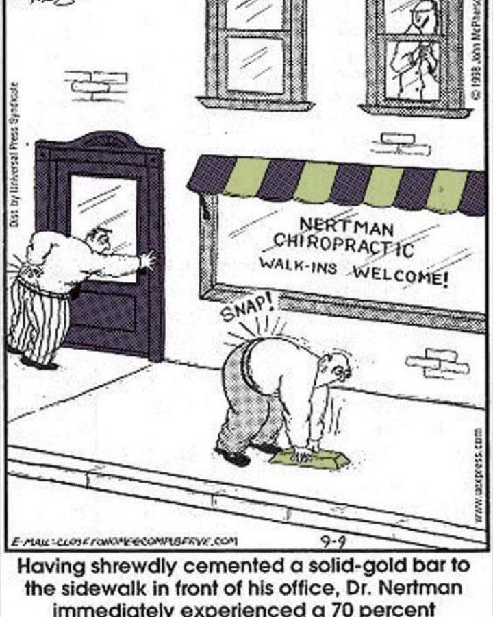 Free Comic Book Day Kansas City: 7 Best Funny Medical Jokes & Cartoons Images On Pinterest