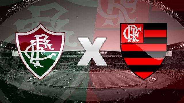 Analise Do Jogo De Hoje Entre Fluminense X Flamengo Dicas Para Apostas Palpites Best Consultoria Esportiva Futebol Stats Flamengo E Fluminense Fluminense Flamengo X Fluminense