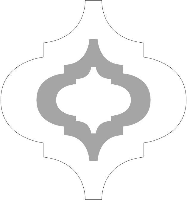 morrocan_pattern