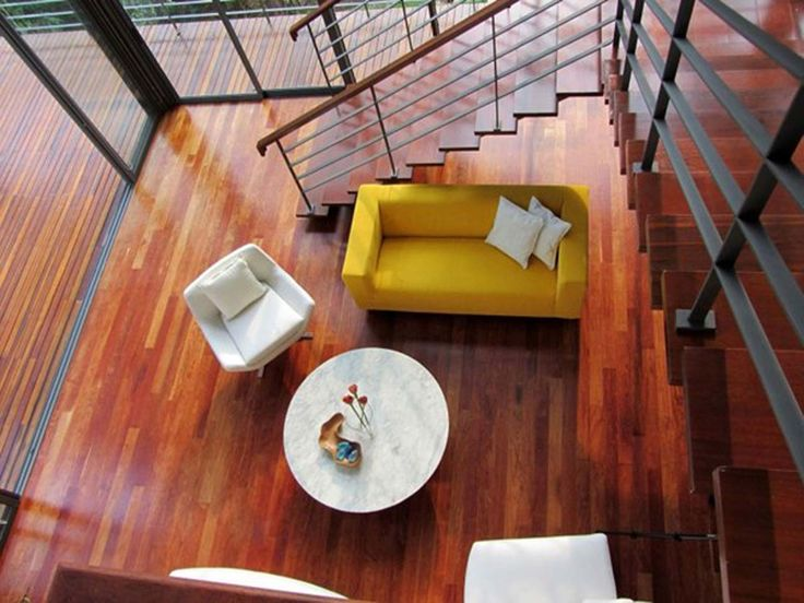 Unique Best Living Room Low Budget ~ http://www.lookmyhomes.com/15-best-low-budget-living-room-design/
