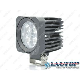 42 best atvs lights images on pinterest autos cars and tractor lights work lamp for off road vehicles 12 volt square e mark can be widely used for off road vehicles etc all vehicle this led work light with high brightness publicscrutiny Choice Image