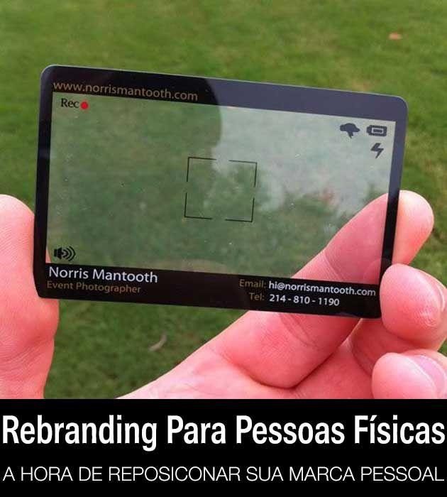 Rebranding pessoal: quando é hora de (se) reposicionar | http://alegarattoni.com.br/rebranding-pessoal-quando-e-hora-de-se-reposicionar/