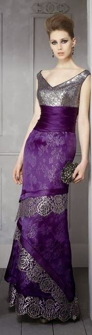 Higar 2012 Evening Collection