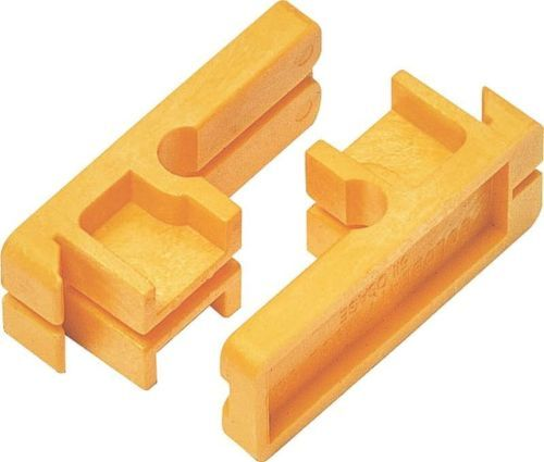 Block Masonry Line 4-1/4in Pls,No 31056,  Mintcraft   Concrete Tools   Hand Tools - Zeppy.io