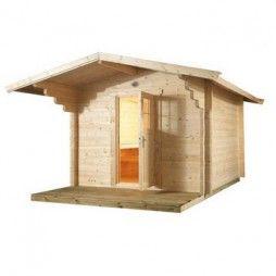 privé sauna @ www.royal-merchandise.com