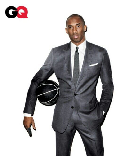 basketball icons kobe bryant and michael More than 20 years ago, when the term signature sneaker was synonymous with michael jordan, adidas signed a quartet of young phenoms in an attempt to jump-start its fledgling basketball line the face of that movement was kobe bryant, who by virtue of his new hollywood home with the los angeles.