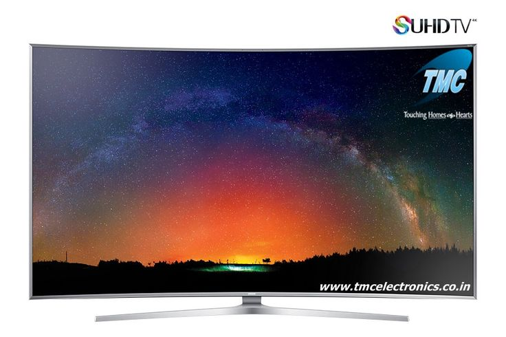 LCD LED 3D HD 4K Curved TVs Stores, Televisions 32 inch TV Showroom, TV LCD, LED TV, 4K TVs, full HD TV, uhd tv, Curved Television.