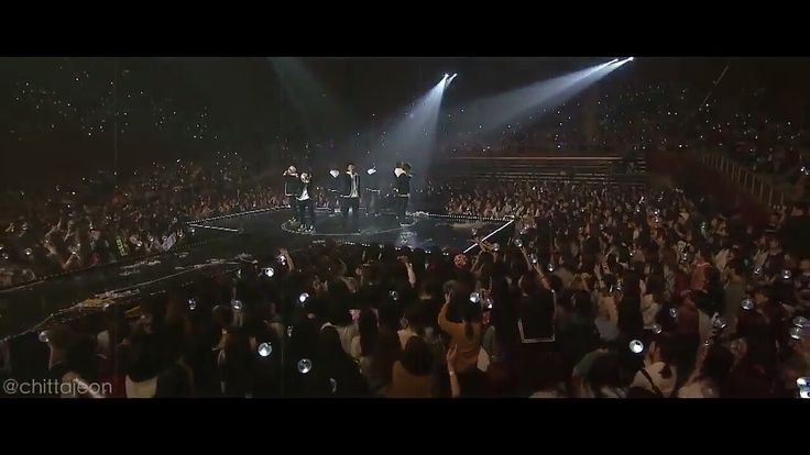 BTS, the real definition of hard work and determination. Through the years, they have grown, not only as individuals but as a group. They have learnt about failure and success. They have learnt about achieving dreams and goals. They have learnt about friendships and brotherhood. And along the way, they have reached and touched hearts of millions like myself. BTS is more than a 7 member K-Pop boy group, they are an inspiration.