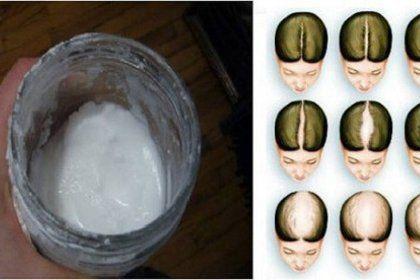 Шампунь из пищевой соды — магия роста ваших волос!