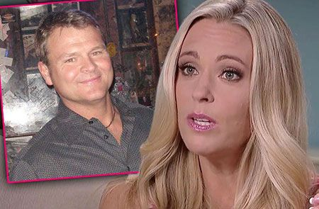 American television personality Kate Gosselin Divorced Husband in 2009; Is She Dating?