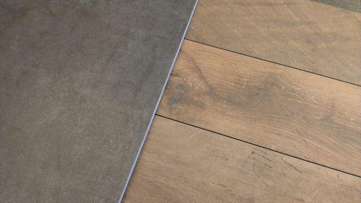 Best Indoor Garden Ideas For 2020 In 2020 Slate Tile Wood Floors Flooring