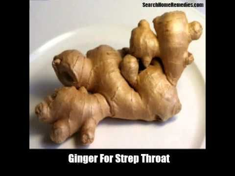 Strep Throat Home Remedies Treatment, Natural Home Remedy Cure, Diet & Causes Of Strep Throat   Home Remedies