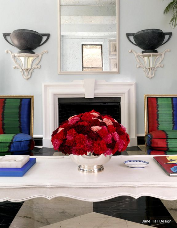83 Best Hollywood Regency Images On Pinterest Cabinet Hardware Campaign Furniture And