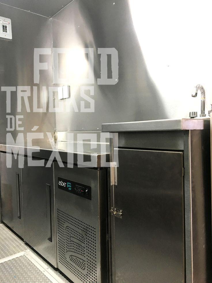 1000 ideas sobre lavamanos con mueble en pinterest - Lavamanos con mueble ...