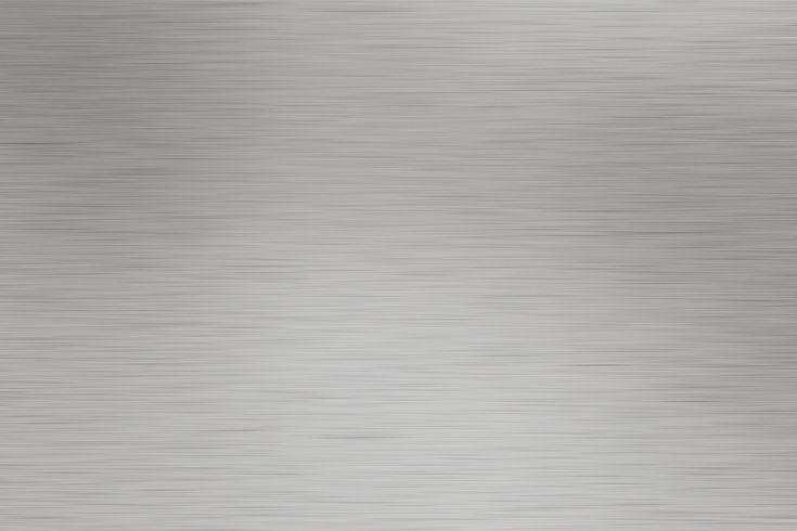 Metallic Silver | brushed-silver-metallic-background ...