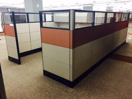 17 Best ideas about Used Cubicles on Pinterest | Cubicles ...