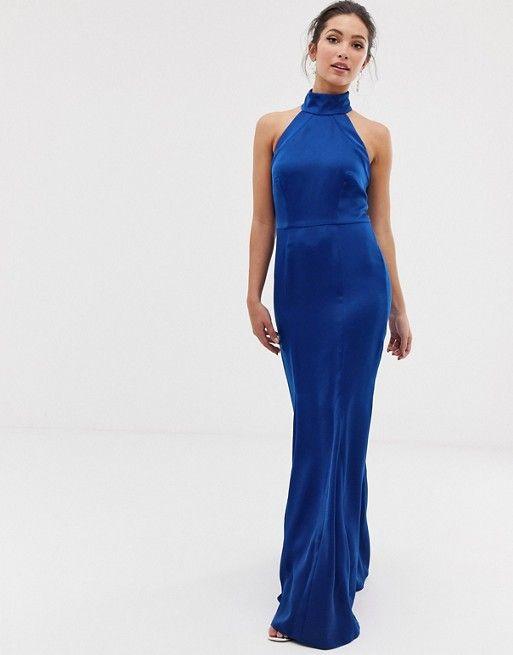6ea071031722 Coast Arielle maxi dress in 2019 | va va voom | Dresses, Ball dresses, Evening  dresses