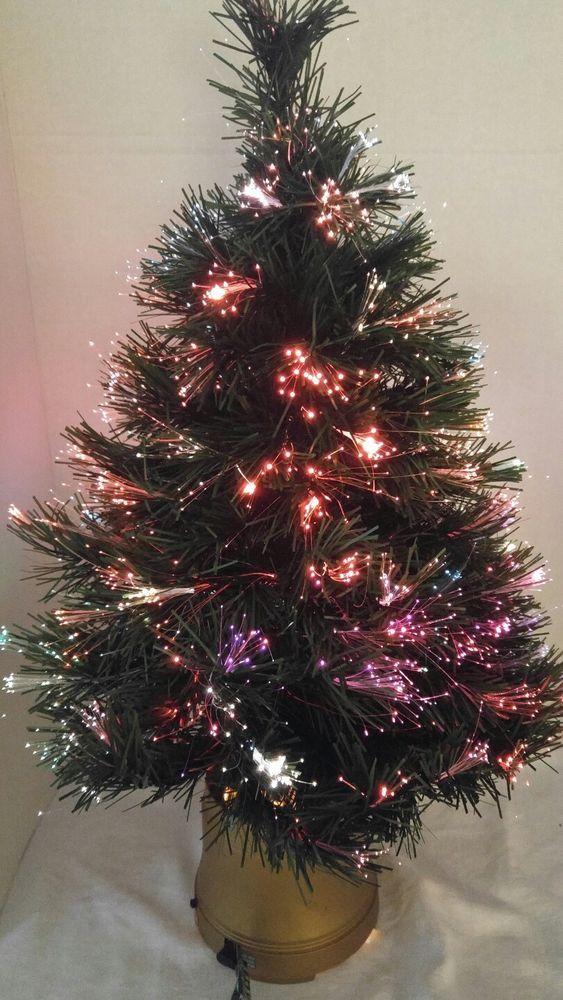 Bradford Christmas 24