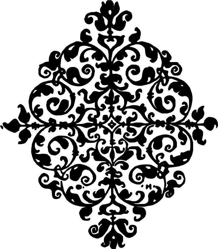 PRINT-ORN.png (701×800)
