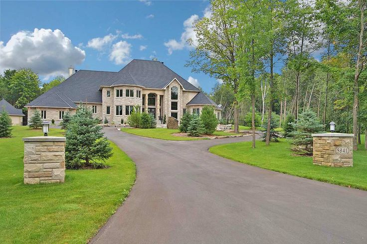 #Dream #home in Canada's capital #Ottawa  For exclusive details visit: http://www.jillianjarvis.com/