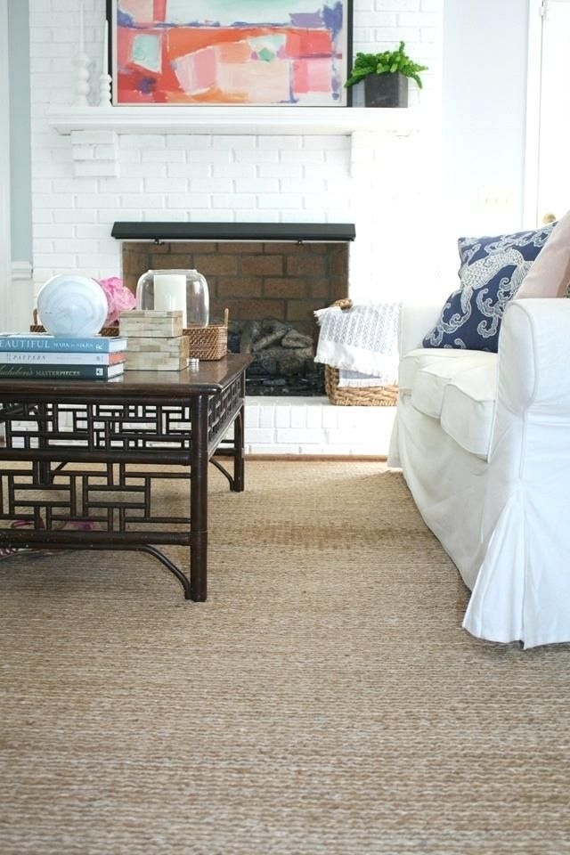 Comfortable Cheap Jute Rugs Images Luxury Cheap Jute Rugs And