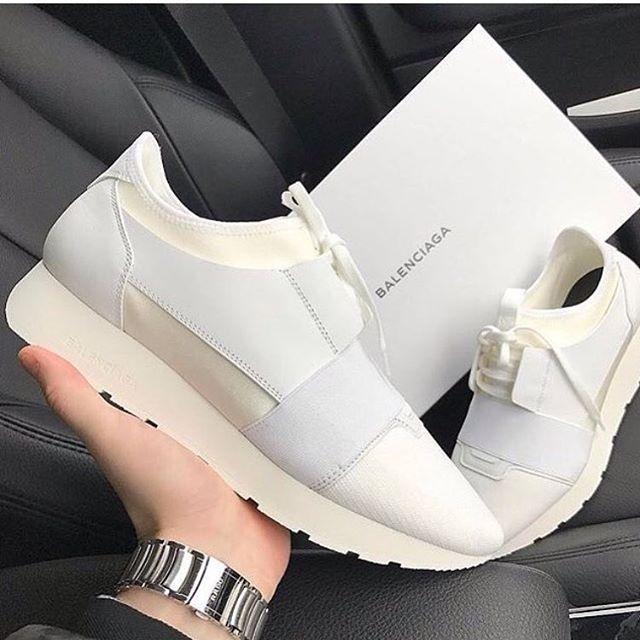 Best 25 Balenciaga Shoes Ideas On Pinterest Balenciaga