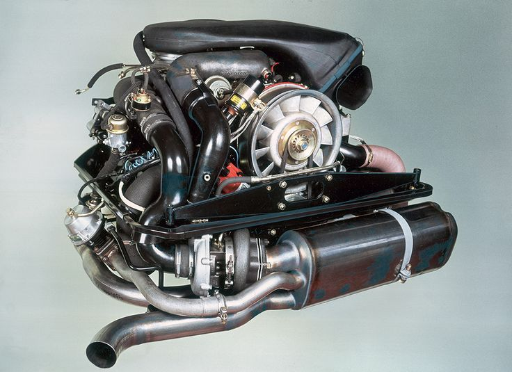 365 best engines images on pinterest motor engine motorcycle and rh pinterest com Design Flat -Six Engine Flat 6 Cylinder
