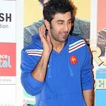 Ranbir Kapoor Barfi Press meet Pictures ~ Bollywood Pictures | Bollywood Wallpapers | Bollywood News | South India and Pakistani Hot Updates