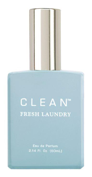 Clean Fresh Laundry EdP (60ml) i gruppen Parfym / Dam / Eau de Parfum för henne hos Bangerhead (B008455)