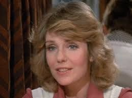 Image result for jill clayburgh silver streak